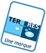 TER RES - Territoires Responsables