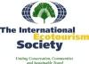 Logo de la Société Internationale d'Ecotourisme
