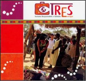 CD ROM Tourisme responsable et solidaire en Europe