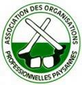 AOPP Mali