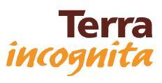 Terra Incognita - Voyages culturels et circuits naturels