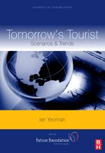 Le tourisme de demain