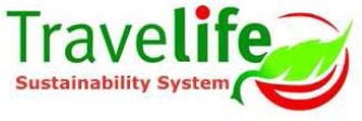 Travelife, un nouveau label européen