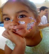 volontariat pour les enfants du costa rica avec Tropical adventures