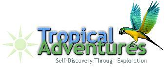 Tropical Adventures - Voyage et volontariat au Costa Rica