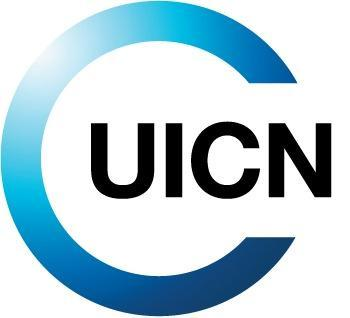 Union Internationale pour la Conservation de la Nature (UICN)