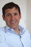 Lionel Astruc - journaliste et auteur de guides sur le tourisme responsable