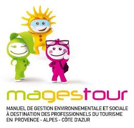 Guide Magestour