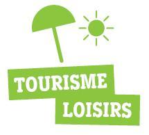 Consommer Durable dans le tourisme et les loisirs