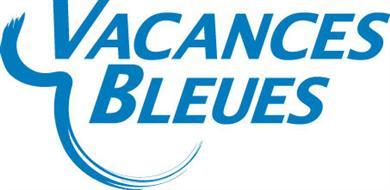 Vacances Bleues - Clubs et villages de vacance en France et à l'étranger