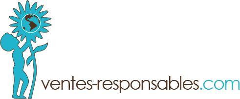 Ventes Responsables : Vente privée produit bio, commerce équitable à petit prix !