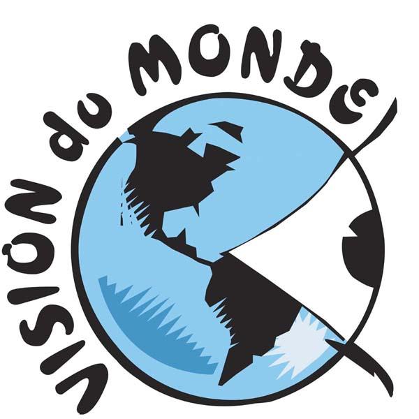 Vision du Monde - voyages solidaires en Asie du Sud-Est