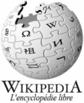 Voyage et tourisme sur Wikipédia