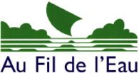 au fil de l'eau sensibilisation et protection de l'environnement