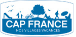 Cap France - les villages de vacances