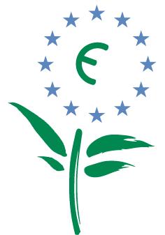 Ecolabel Européen - Le label écologique