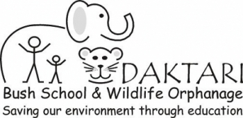 Daktari Bush School - Eco-volontariat en Afrique du Sud