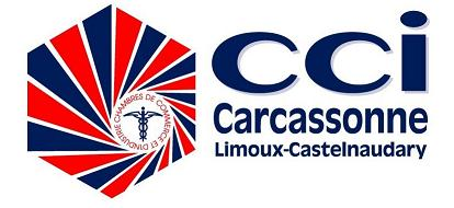 CCI Carcassonne