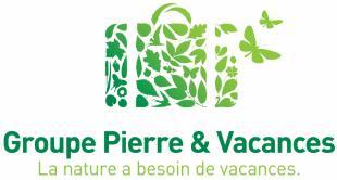 Politique DD de Pierre et Vacances