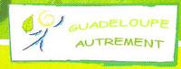 Guadeloupe Autrement - Ecotourisme en Guadeloupe