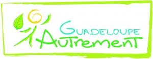 Réseau d'écotourisme en Guadeloupe