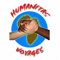 Humanitas Voyages