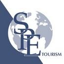 SPE Tourism - conseils en tourisme responsable