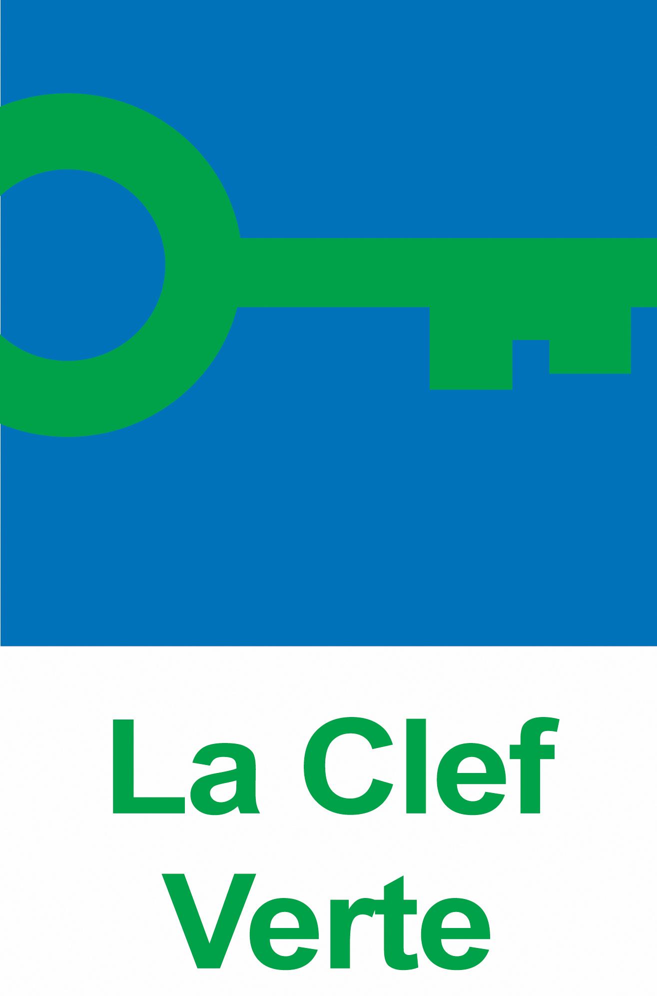 Présentation du Label : La Clef Verte