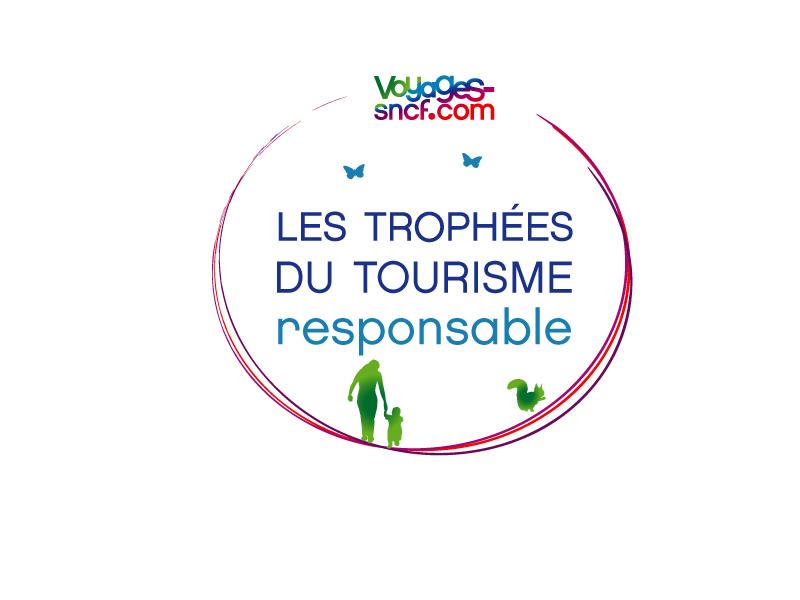 Les trophées du Tourisme Responsable