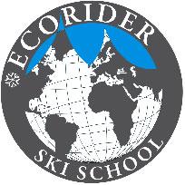 Logo Ecorider