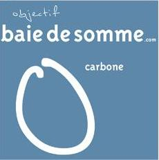 Objectif Baie de Somme Zéro Carbone