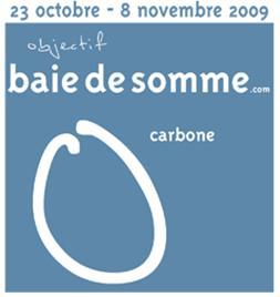 Semaines zero Carbone en Baie de Somme