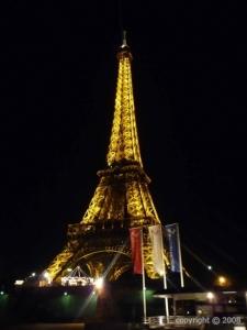 ecovisite guidée à Paris