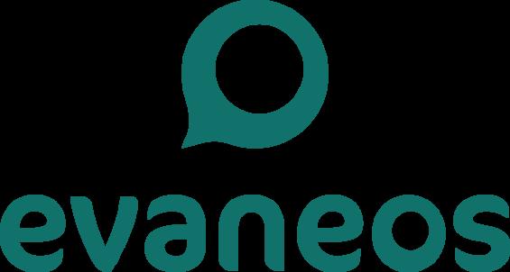 nouveau logo evaneos