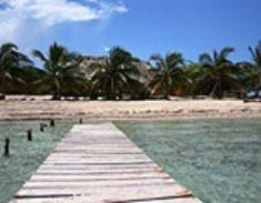 voyage à cuba avec Allibert