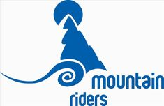 Mountain Riders - Tourisme et développement durable en montagne