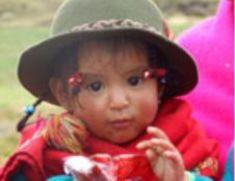 voyage en équateur avec allibert