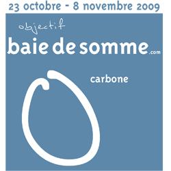 Association objectif Baie de Somme