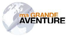 Ma Grande Aventure - Un évènement Allibert-trekking et Ulysse magaz