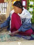 tourisme solidaire à Madagascar