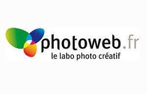 Photoweb