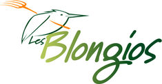 Association les Blongios