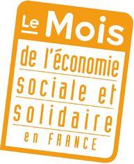 Le Mois de l'Economie Sociale et Solidaire - le mois de l'ESS