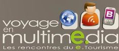 E-tourisme et multimédia