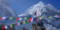 Voyage et Trek au Népal avec Allibert