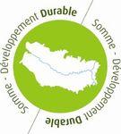Somme et développement durable
