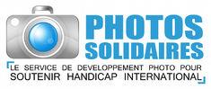 Photo-solidaire, 1er site solidaire de développement photo