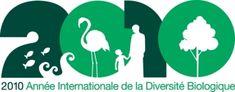 2010 : Année internationale de la Biodiversité
