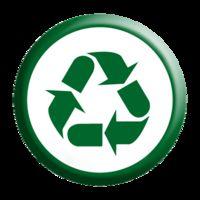 Action cycle de vie/recyclage09