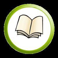 Education & information